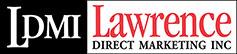 Lawrence Direct Marketing, Inc. Logo